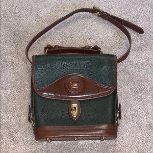 Adjustable Shoulder bag